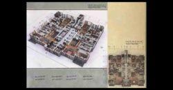 برج ارغوان آصف