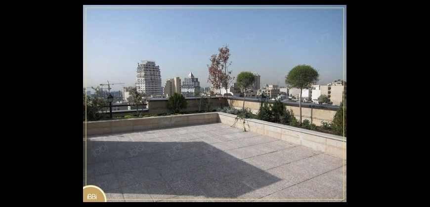 برج ارميتا زعفرانيه