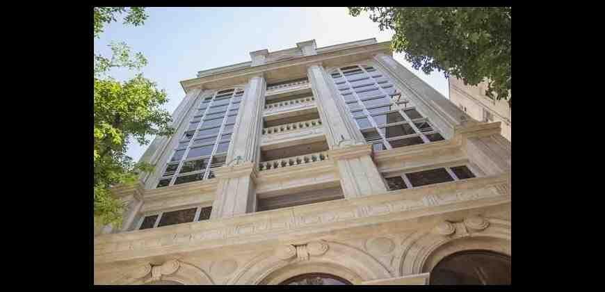 ساختمان رادگان الهیه