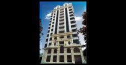 برج ماهور الهیه